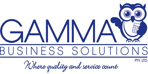 Gamma Business Solutions
